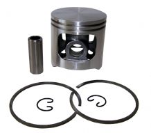 HUSQVARNA 285 PISTON ASSEMBLY (52MM) NEW